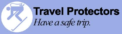 Visit Travel Proctector Website
